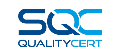 SQC-QualityCert – HOME